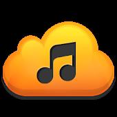 MEar - My Ear wears Music