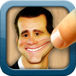 Photo Warp APK