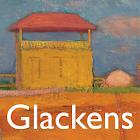 Glackens - MOAFL icon