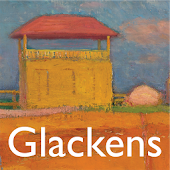 Glackens - MOAFL