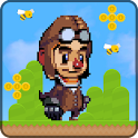 Super Max World icon