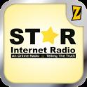 星滙網 icon