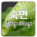 Sleep Maker Sound Package Lite logo