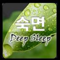 Sleep Maker Sound Package Lite logo