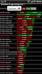 Titanium Backup PRO – root 8.0.1 APK 4