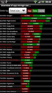 Titanium Backup PRO – root v8.1.0 APK 4