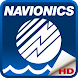Marine&Lakes: USA HD icon