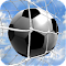 Penalty ShootOut football game 1.0.5 Apk