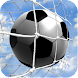 Penalty ShootOut football game icon