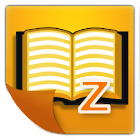 zBible icon