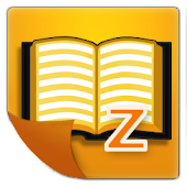 zBible