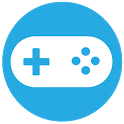 Mobile Gamepad icon