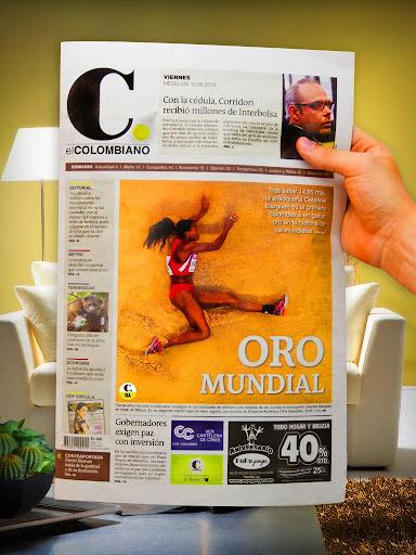 RealidadAumentada elColombiano
