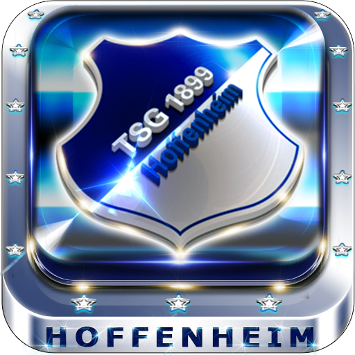 tsg hoffenheim app
