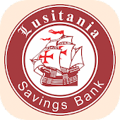 Lusitania Savings Bank Mobile