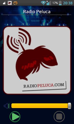 Radio Peluca