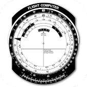 Flight Computer Sim