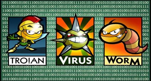 Free Virus Cleaner