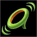 AirFun icon