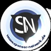 Sponsor-Network.de