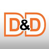 D&D Lift