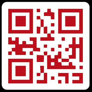 QR Code Reader APK Cracked Download