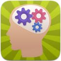 Memory Ladder (Free) icon