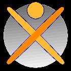 Beefcake 健身日志 (中文) icon