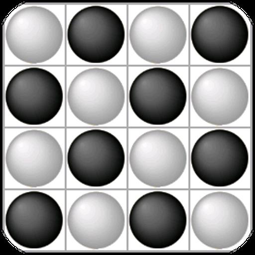 세균전 棋類遊戲 App LOGO-硬是要APP