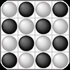 Ataxx icon
