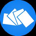 UKPB Free Directory Enquiries icon