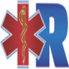 Riggs Ambulance Service icon