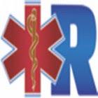 Riggs Ambulance Service icon