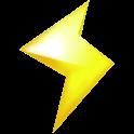 Flashback icon