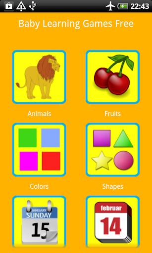 AnyMeeting_蘋果AnyMeetingiPhone版/iPad版免費下載-PP助手-25PP.COM