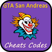 Cheats - GTA San Adreas
