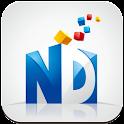 NanDu Daily logo