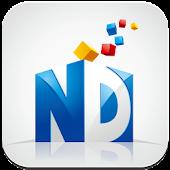 NanDu Daily