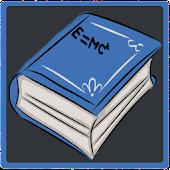 Textbook Physics