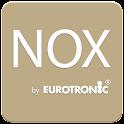 Eurotronic icon