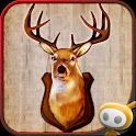 DEER HUNTER CHALLENGE logo