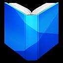 Descargar Con la nueva versión de Google Play Books ya no se permite subir PDFs (Gratis)