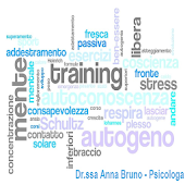 TRAINING AUTOGENO APP