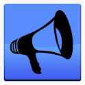 Speechz Text to speech icon