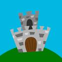 HydroMancer - Castle Defence icon