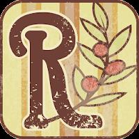 Italian Riddles 1.03