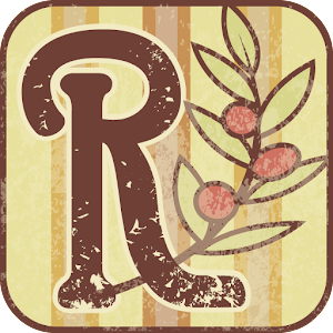 Italian Riddles for PC and MAC