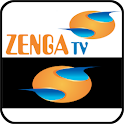 Watch Live TV – Zenga TV.com, an App with Potential but Needs to go Back to the Drawing Board :(