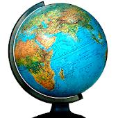 Ülkelerin Plaka Kodları
