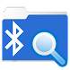 Bluetooth File Explorer